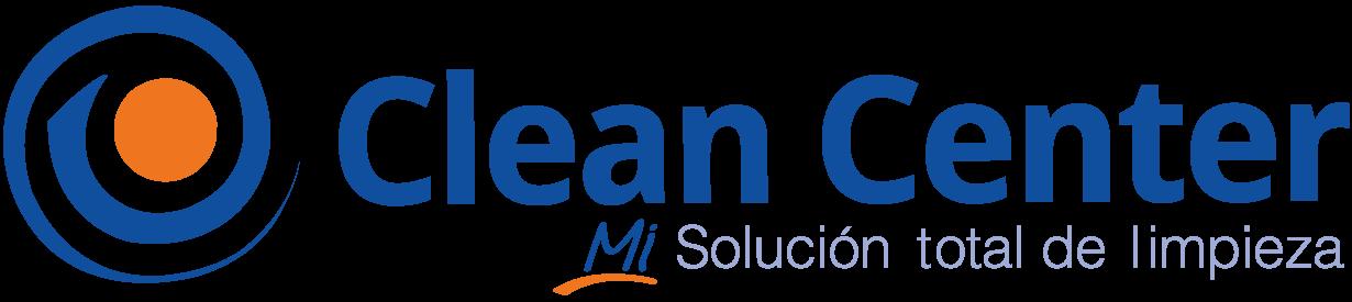 Logotipo-Clean-Center-azul-4
